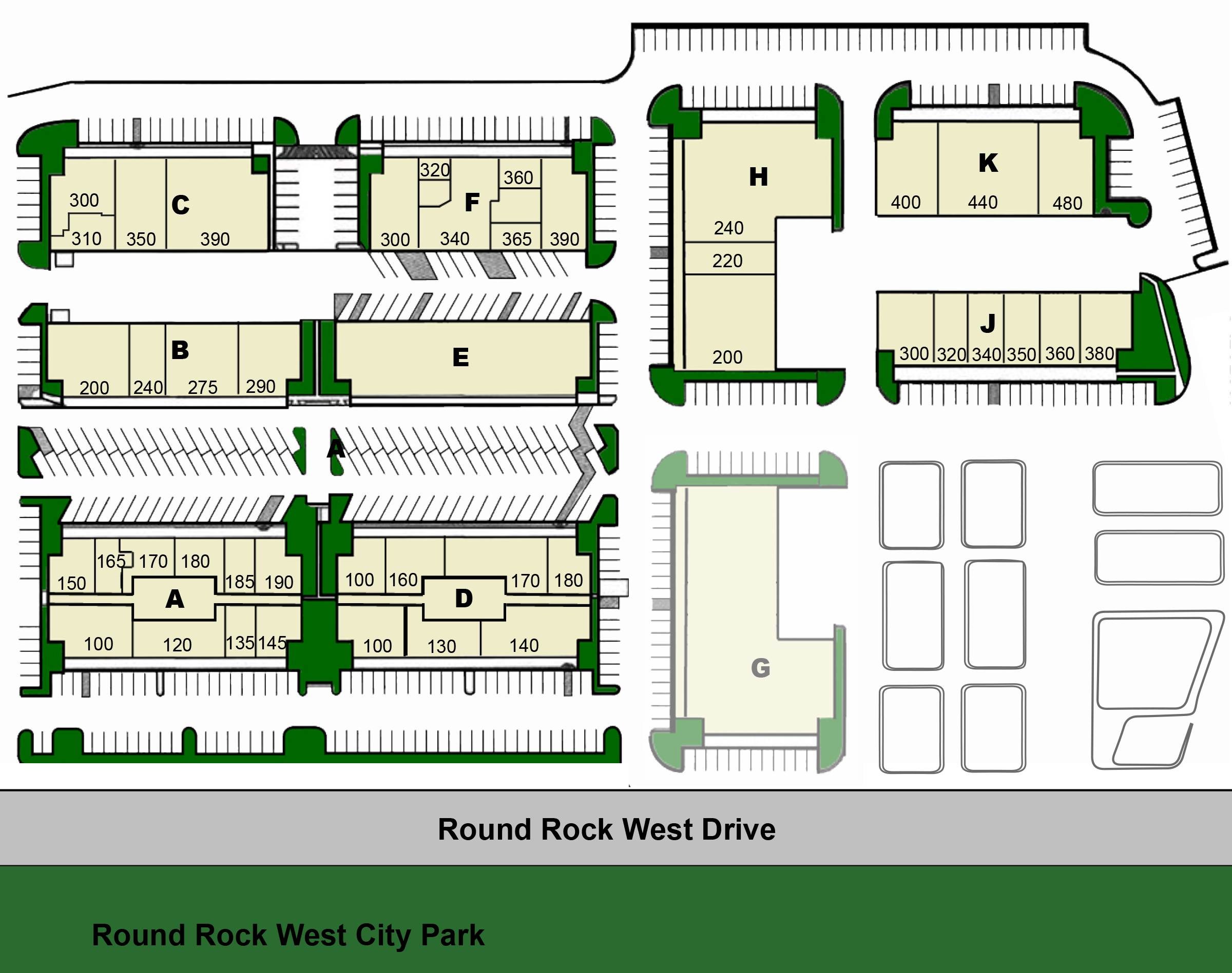 Suite Site Plan PWCC SMALL